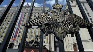 Минобороны РФ: обстановка в Сирии в целом стабильная