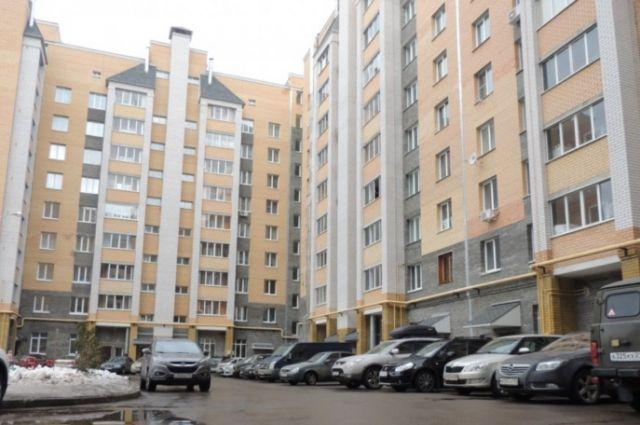 Москвичи смогут оформить право долевой собственности на чердаки и подвалы