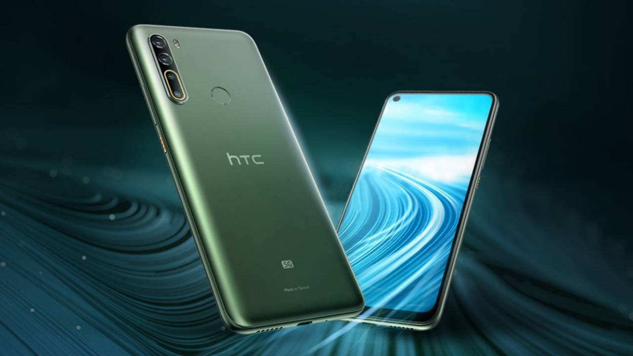 Стартовали продажи HTC Wildfire E2 новости,смартфон,статья