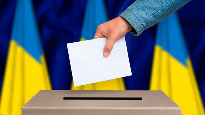 Кто станет следующим президентом Украины? новости,события, политика
