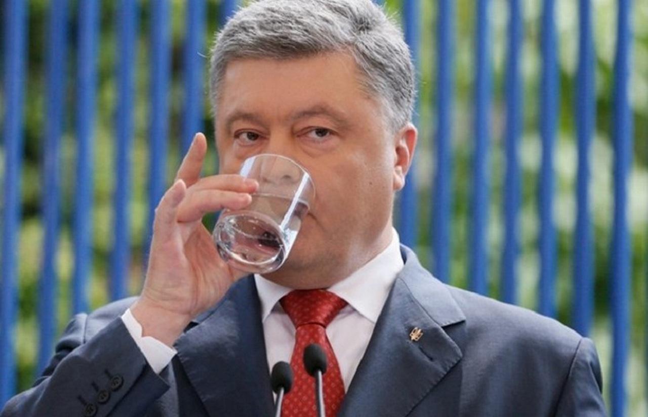 МВФ vs Украина: чем хуже, тем лучше