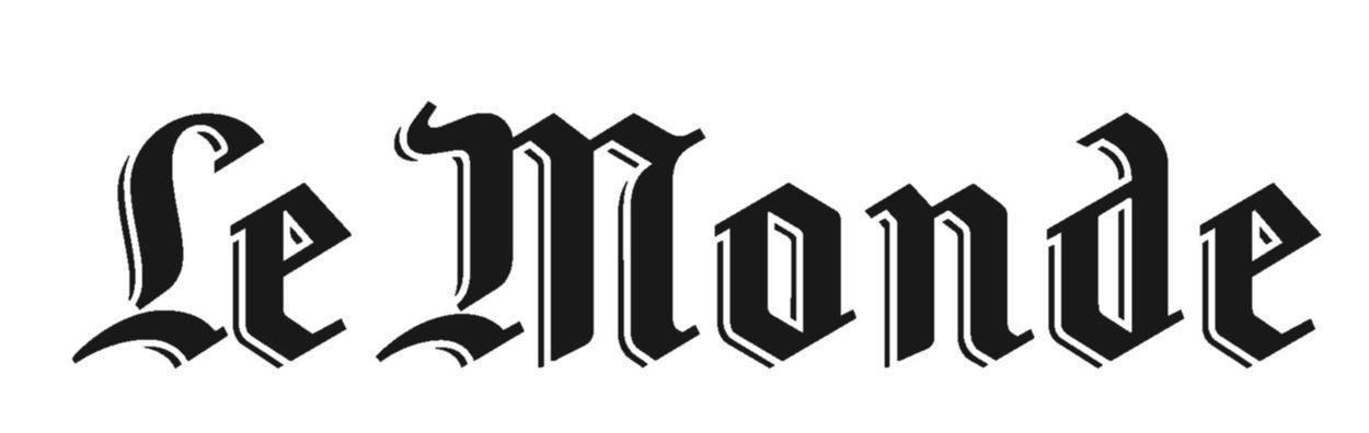 Le Monde: Порошенко – обманщик