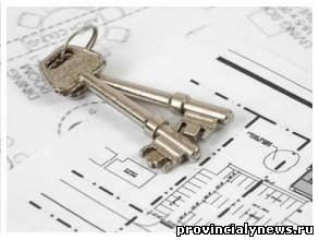 Техническое описание объекта недвижимости - Услуги