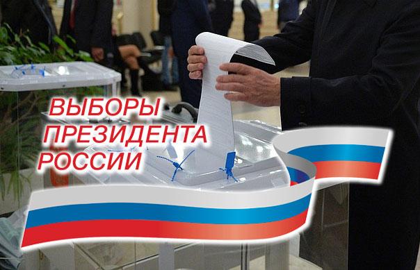 Наблюдатели из Индии: Российская демократия окажет влияние на мир