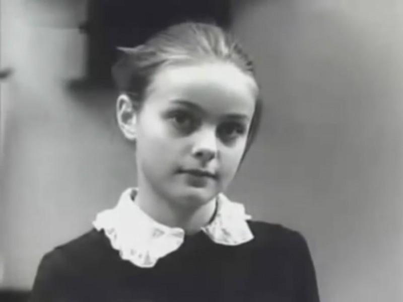 Эксперименты над детьми в СССР дети,интересное,истории,общество,психологи,СССР