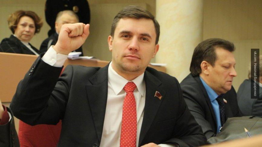 Живущий на 3,5 тысячи рублей депутат рассказал, как продвигается эксперимент