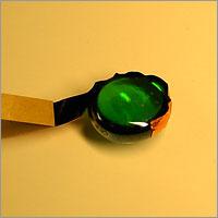 Абажур для лампы своими руками (26) (200x200, 21Kb)