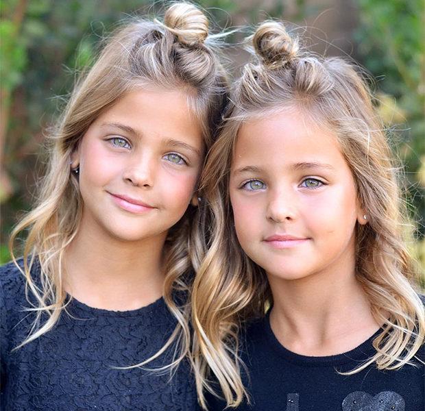 близняшки_9