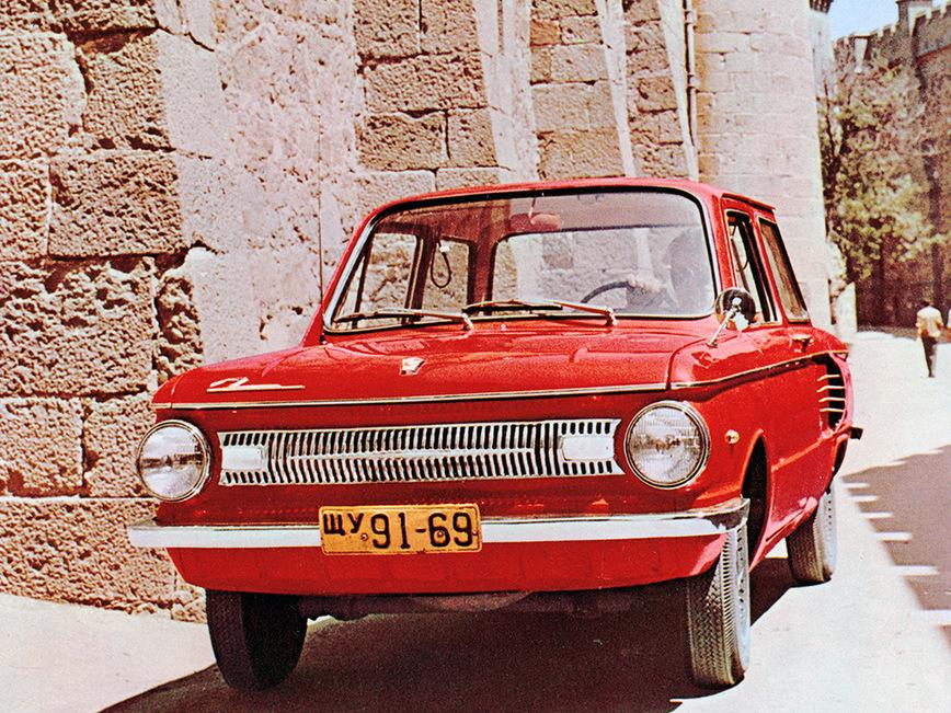 призрачности, фото цветные советские автомобили итоге, мой