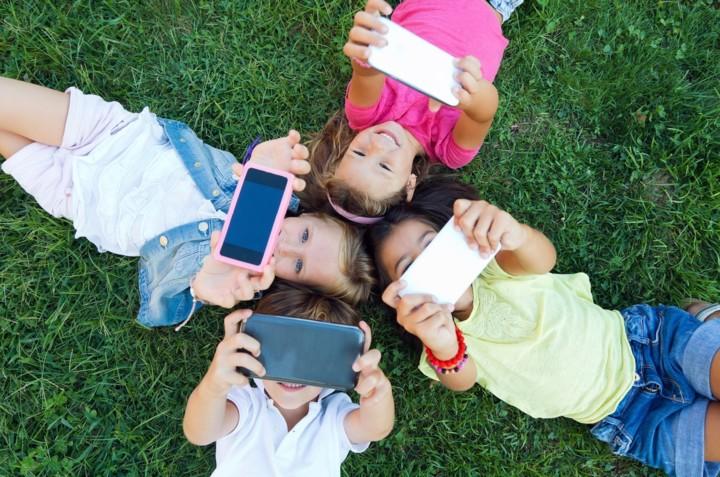 Покупаем мобильный телефон р…