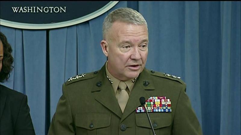Не может быть! В Пентагоне ничего не знают о ракетах, переданных Сирией России