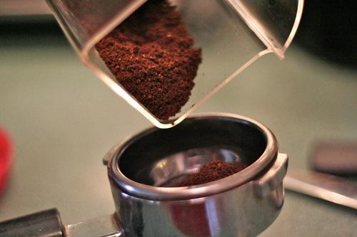 10 веских причин, которые убедят тебя не выбрасывать кофейную гущу. № 7 — полная неожиданность!