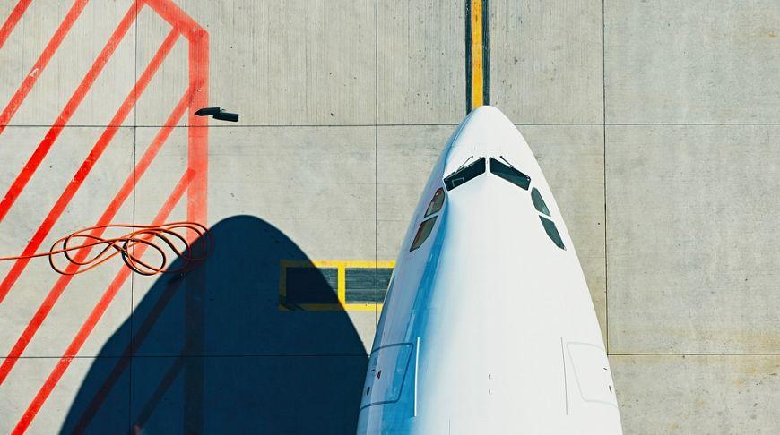 Названы 10 худших аэропортов мира