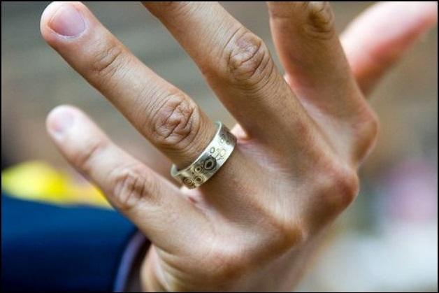 Официальный брак и гражданский брак: в чем разница