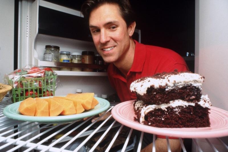Пирог с сыром и зеленым луком фото фотосъемка профессионально