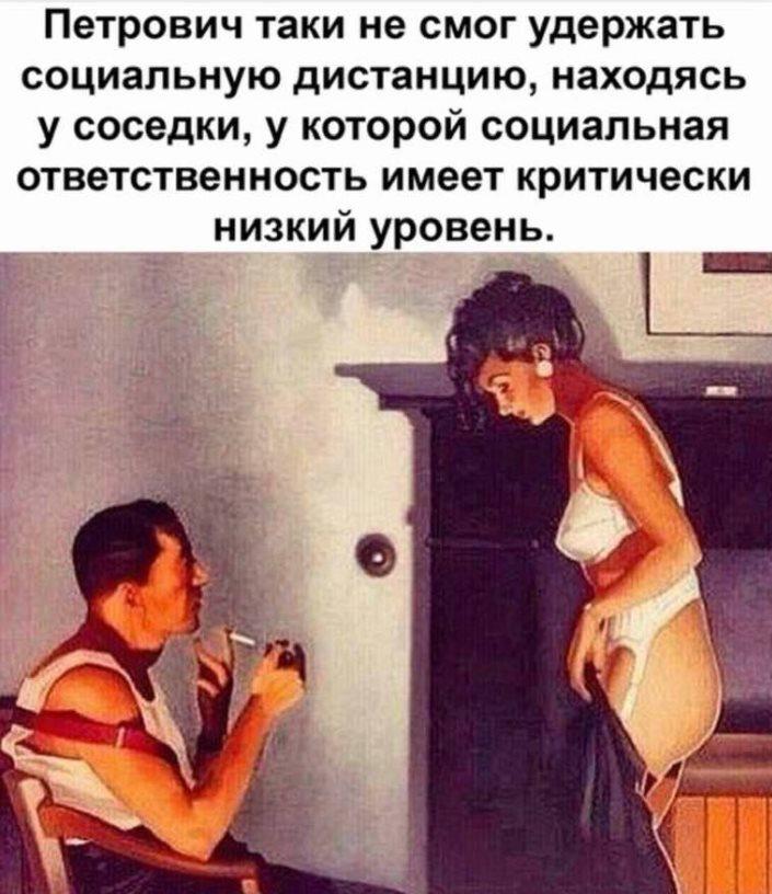 Плохая привычка пить по вечерам водку порождает хорошую привычку... Весёлые,прикольные и забавные фотки и картинки,А так же анекдоты и приятное общение