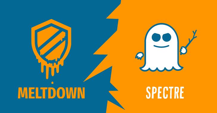 Intel Xeon Broadwell vs. Skylake: жизнь после Spectre