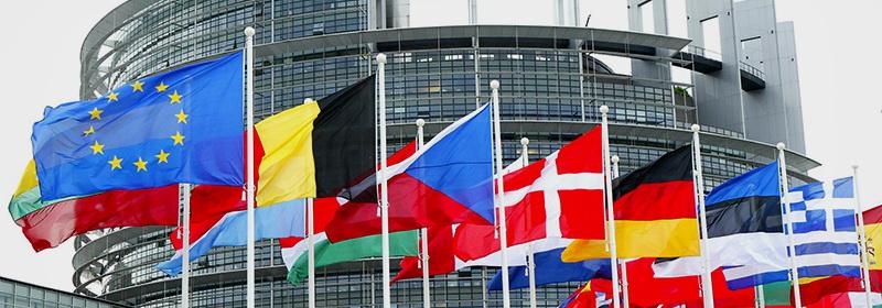 В Европарламенте собрались подсчитать убытки от антироссийских санкций