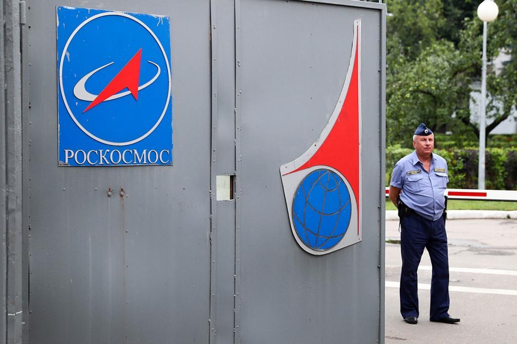 Пропали полтора миллиарда: Чайка охищениях вРоскосмосе иРостехе Авиация