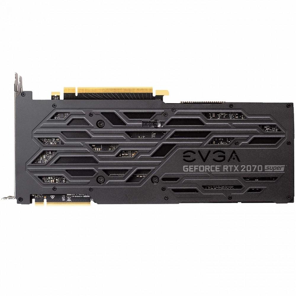 В сеть утекли фото, характеристики и цены Super-видеокарт от Nvidia