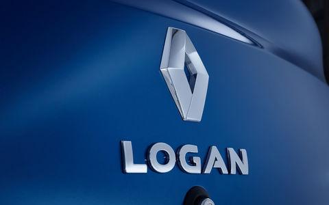 Logan 3.0, перезагрузка: первые подробности о новом бюджетнике