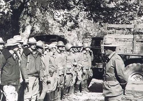 Вареные патроны: зачем их продавали советские солдаты в Афганистане