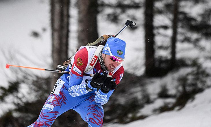 Россия царствует в зимних видах: медали в фигурке, лыжах и даже женском бобслее