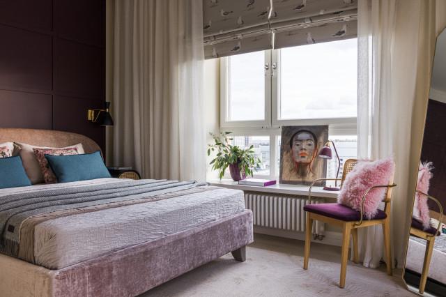 Как правильно: Подобрать модные шторы к интерьеру идеи для дома,интерьер и дизайн,текстиль