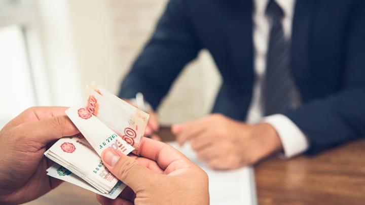 Полный запрет выдачи кредитов – фантастика или реальность?