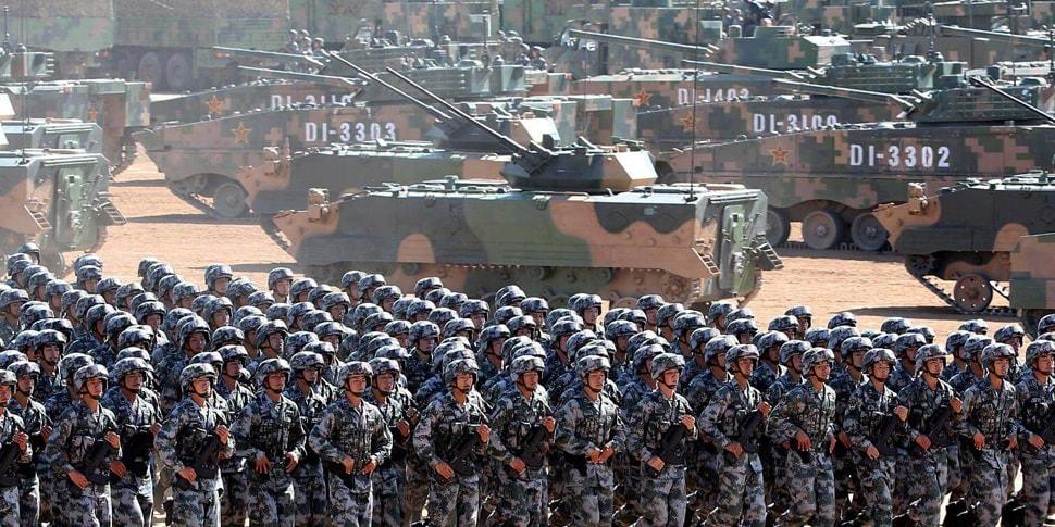 Картинки по запросу Эксперты назвали пять сильнейших армий мира будущего