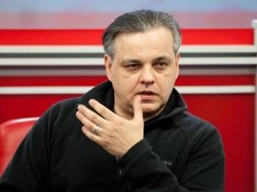 Сергей Рахманин: точка невоз…