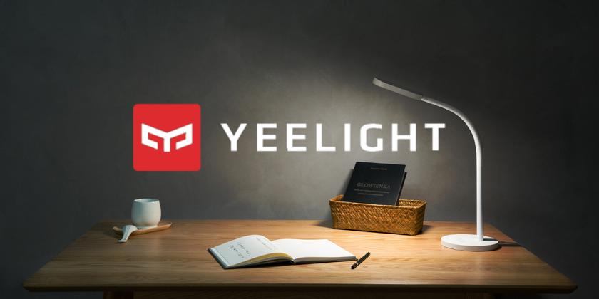 Экосистема Xiaomi: 12 лучших гаджетов Yeelight для домашнего освещения