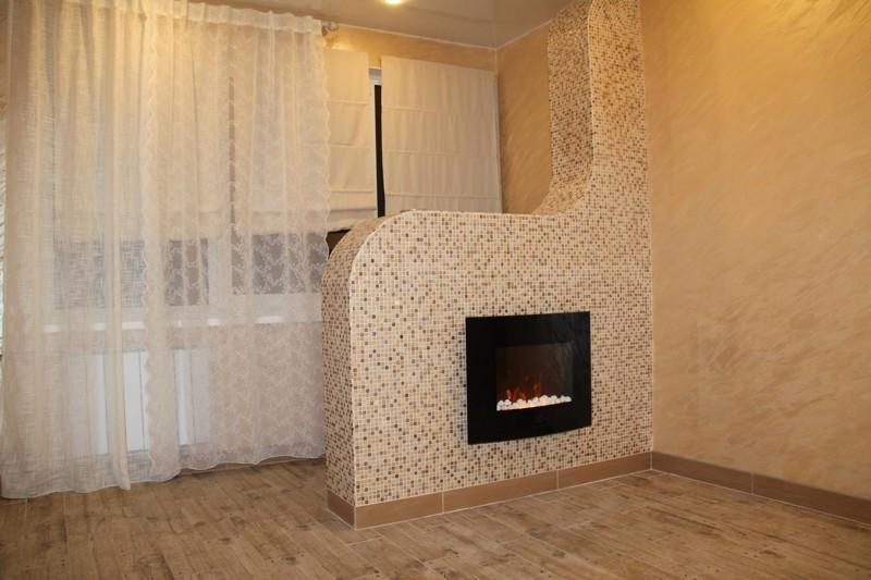 Ремонт в гостиной гостинная, ремонт, своими руками, сделай сам