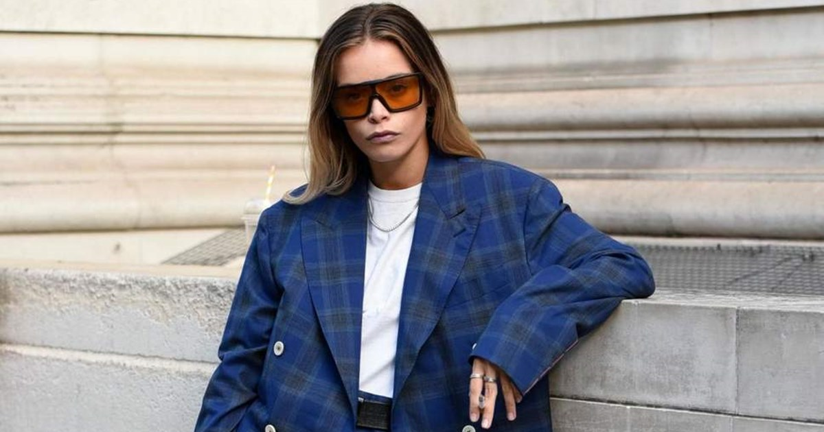 Назван самый популярный в мире тренд в одежде