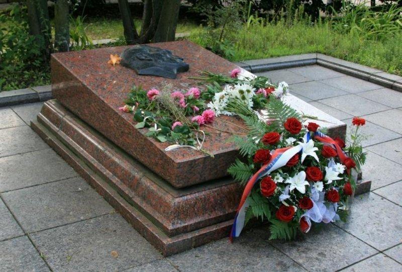 Как погиб разведчик Николай Кузнецов