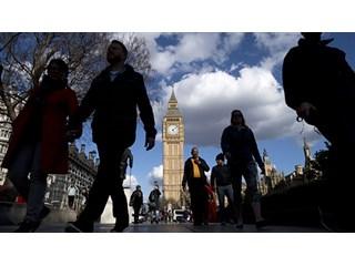 Британия призналась, что ведет медиавойну со всеми гражданами России