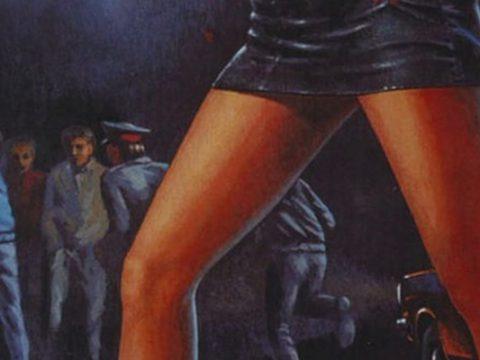«Маленькой Вере» — 30. Как самый скандальный советский фильм взбаламутил страну (и почему дело тут не только в сексе)