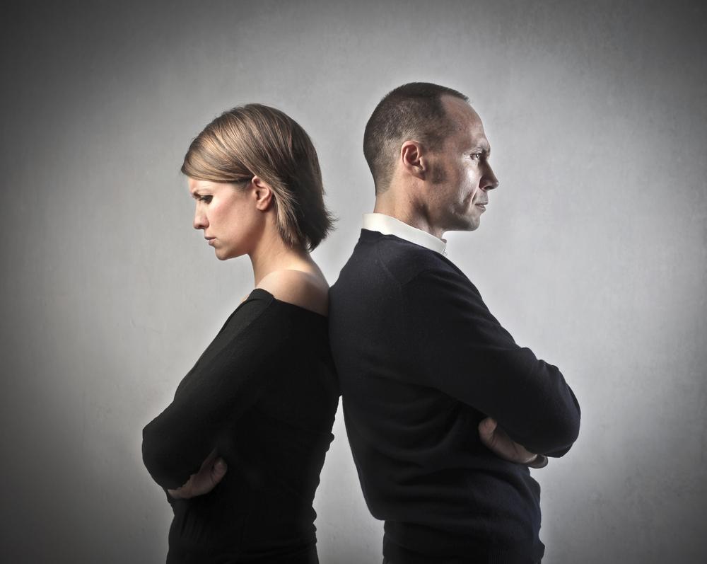 Женщина и мужчина картинки
