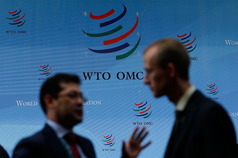 Россия выходит из ВТО? Это свобода или изоляция?