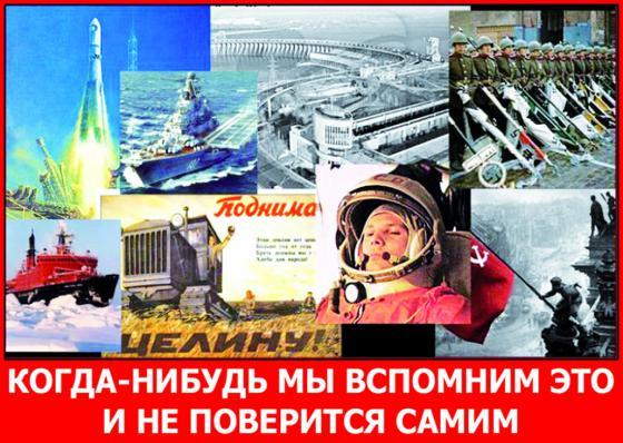 http://mtdata.ru/u13/photo3CF7/20220389095-0/original.jpg