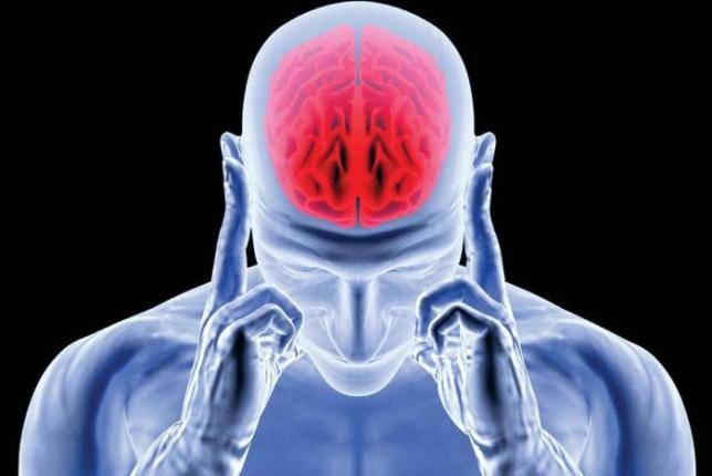 О чем предупреждает ваш мозг…