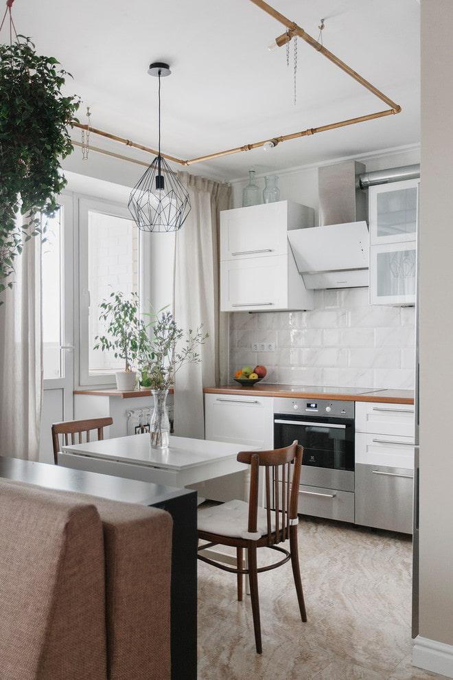 Какие ошибки допускают при объединении кухни и гостиной? гостиной, важно, кухни, чтобы, можно, освещение, также, помещение, создать, помещений, стенах, только, менее, будут, стоит, помимо, стены, много, между, критерий