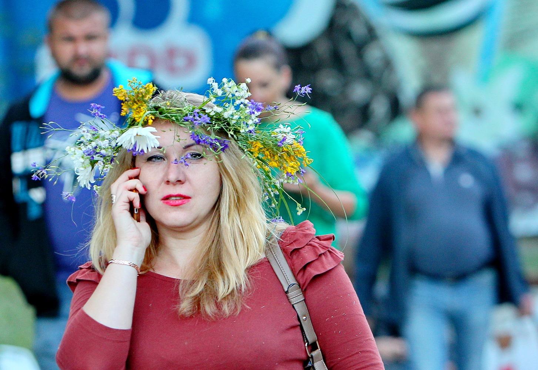 Украинка из Донбасса рассказала, как вымирает ее родина Война,Донбасс,Мнения,Украина,Украина