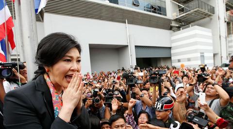 В Таиланде срочно мобилизовали все военных. Причиной стало беспрецедентное во всем мире действие…