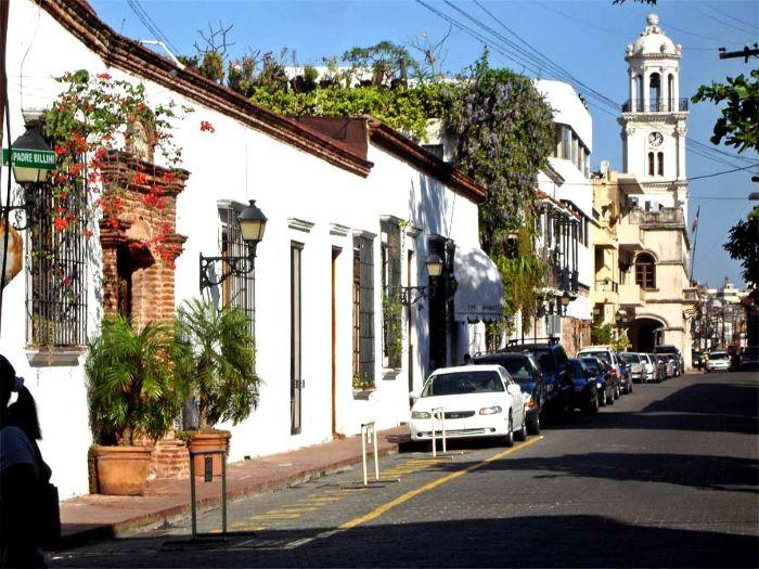 МИР ВОКРУГ. Почему стоит посетить Доминикану