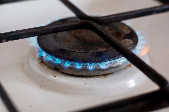 Минстрой хочет ввести административную ответственность за недопуск газовщиков в квартиру