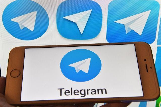 В Telegram пошутили над передачей ключей от мессенджера ФСБ