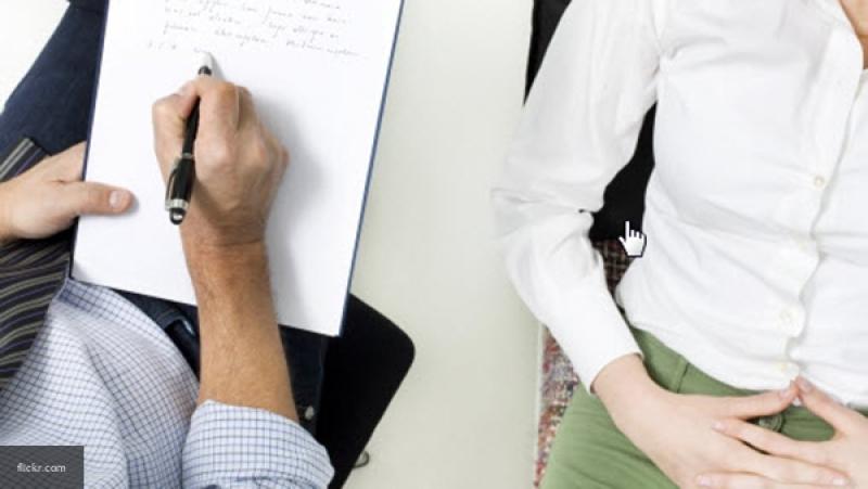 Психолог назвал наличие кредитов одной из причин расставания