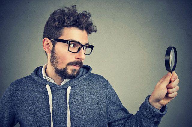 Щепетильный или щепитильный – как правильно?