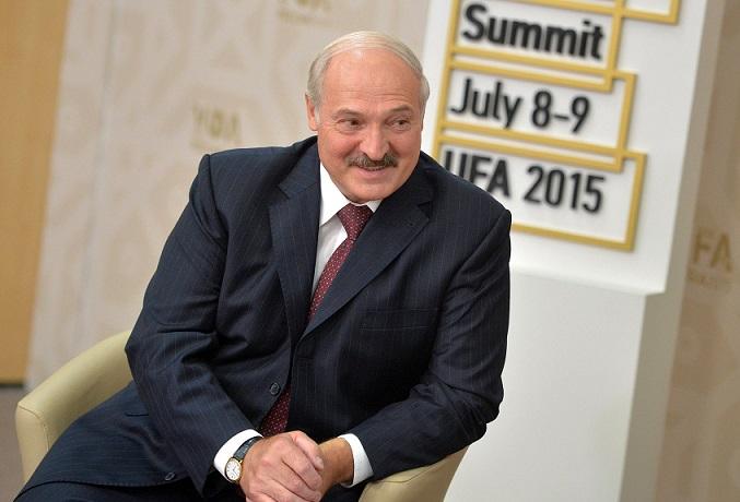 Тайна Лукашенко: кто на самом деле отец белорусского президента